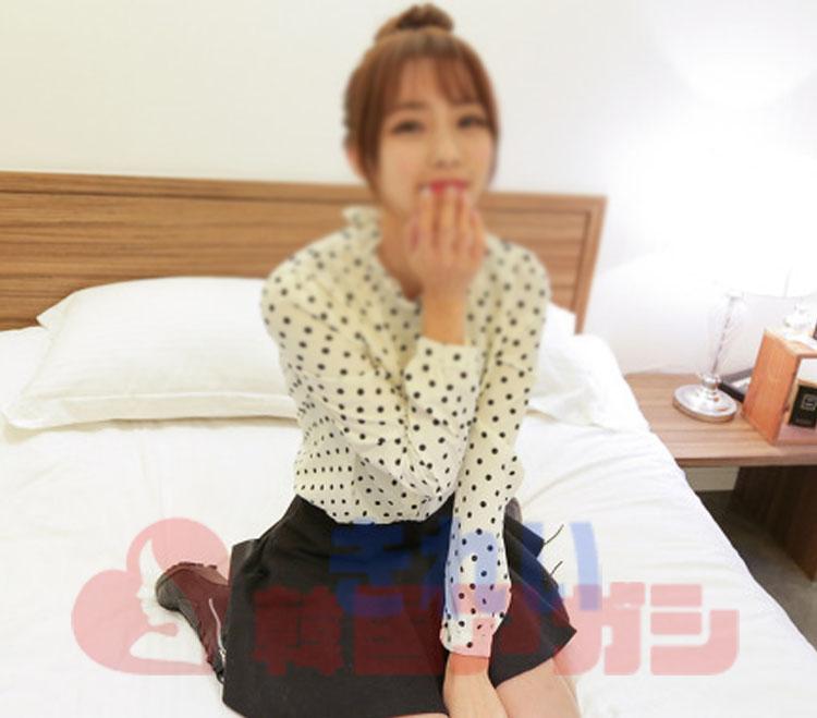 エスコートアガシ は、専門サイトの きれい韓国アガシ