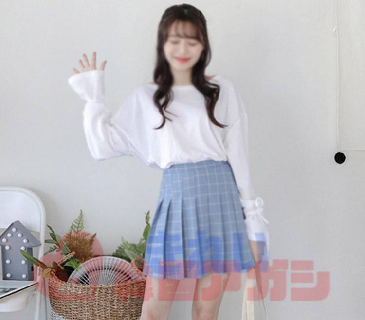 「キレイ韓国アガシ」エスコートアガシ 2020 年 専門サイトです